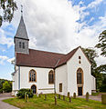 Kirche-Valdorf-01.jpg
