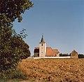Kirche Grafensulz.jpg