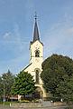 Kirche Lellig 02.jpg