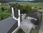 Kirche Murgenthal 0019.JPG