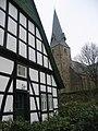 Kirche Rödinghausen 002.jpg