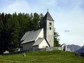 Kirche San Remigius.jpg