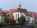 Kirche St. Oswald Regensburg.JPG