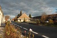 Kirche auf dem Dorfanger in Aderklaa.jpg