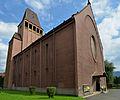 Kirche vorne2.jpg