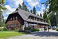 Kirchschlag - Bogensportzentrum Breitenstein - 2.jpg
