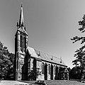 Kirchspiel, Weddern, St.-Jakobus-Kirche -- 2012 -- 5.jpg