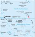 Kiribati kiritimati.png