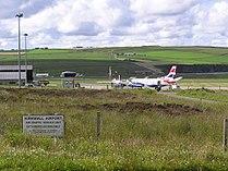 Kirkwall airport.jpg