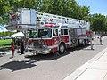 Kirtland AFB Fire Dept (8442807321).jpg