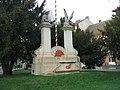 Kiskunhalas-Trianon emlékmű.JPG