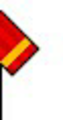 Kit right arm occitania2021h.png