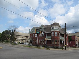Kittanning, Pennsylvania (8481655005).jpg