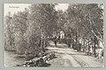 Kivisilta, 1902–1905s PK0340.jpg