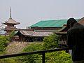 Kiyomizu-dera (清水寺) (7005170598).jpg