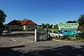 Klagenfurt Feldkirchner Strasse 11 Klagenfurter Turnverein 1862 06102008 18.jpg