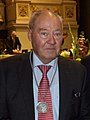 Klaus Hupe DÄT 2010.jpg
