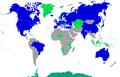 Kleine Länder abgedeckt.png