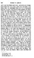 Kleine Schriften Gervinus 180.png