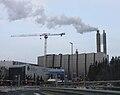 Klemetsrud energigjenvinningsanlegg 02.JPG