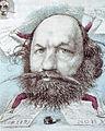 Klic Jókai caricature 1868.jpg