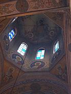 Klisurski Monastery 05