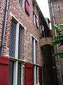 Klooster 3 gevel detail, Deventer.jpg