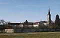 KlosterMehrerau1.jpg