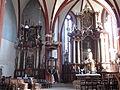 Kloster Altenberg Altar 02.JPG