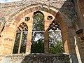 Kloster Gnadenberg 06.jpg