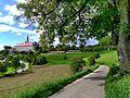 Kloster Neresheim. 02.jpg