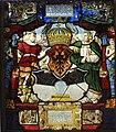 Kloster Wettingen Ost IX 2.jpg