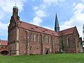 Klosterkirche Marienstern Mühlberg (03).JPG