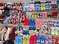 Knit Gifts at Sanahin Monastery - panoramio.jpg