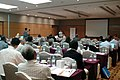 Knowledge Society by GKPF is licensed under CC BY-SA 2.0.jpg