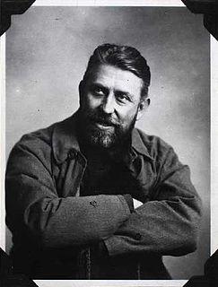 Knud V. Engelhardt Danish architect and designer