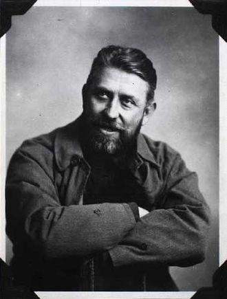Knud V. Engelhardt - Knud V. Engelhardt
