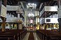 Kościół Matki Boskiej Częstochowskiej, wejście.jpg