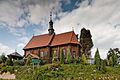 Kościół par. p.w. św. Mikołaja w Czulicach 1.jpg