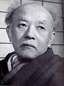 小林古径 - ウィキペディアより引用