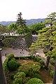 Kochi castle - 高知城 - panoramio (25).jpg