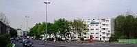Koeln-Buchforst-Panorama.jpg