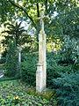 Koeln-Niehl Hermesgasse FriedhofHochkreuz(1).jpg