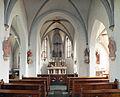 Koeln Esch St Martinus Innenansicht.JPG