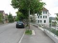 Koeniz Spiegel Bellevuestrasse - Variety of different homes (Switzerland).tif