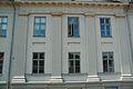 Kongegården fasade mot bybrua.jpg