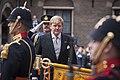 Koning Willem-Alexander op Prinsjesdag 2013.jpg