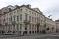 Koningsstraat 78 Rue Royale Brussels 2012-06.JPG