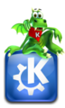 Konqi-official-logo-aboutkde.png