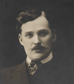 Konrad Tallroth.png